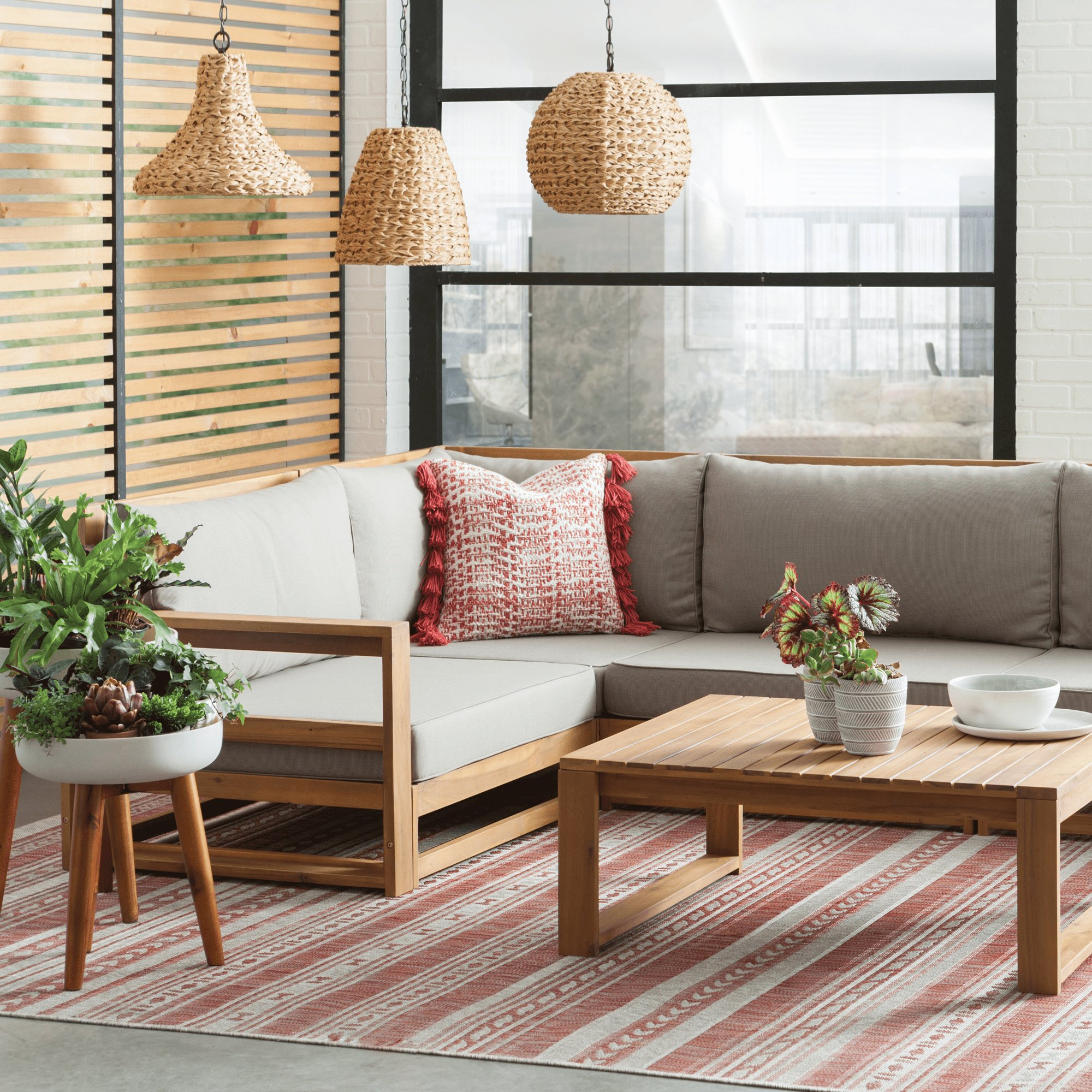 Best Furniture Allmodern With Pictures