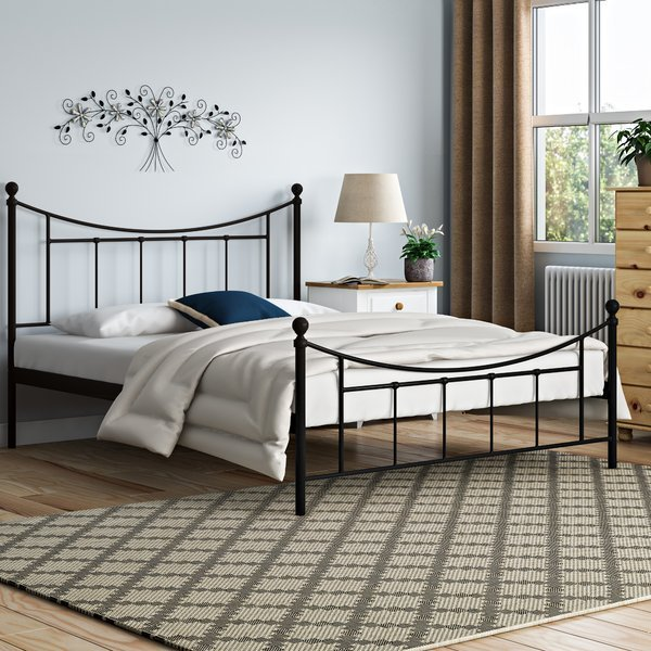 Best Beds Wayfair Co Uk With Pictures