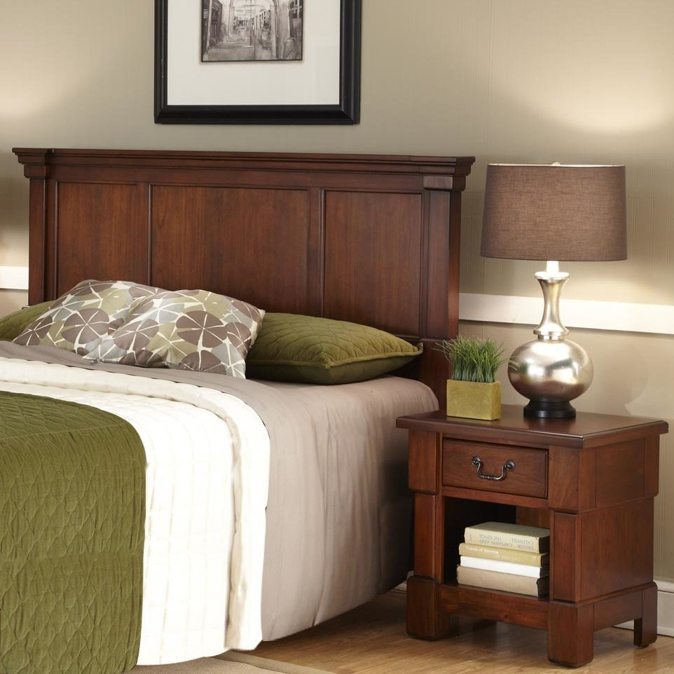 Best Darby Home Co Cargile Panel 2 Piece Bedroom Set Reviews With Pictures
