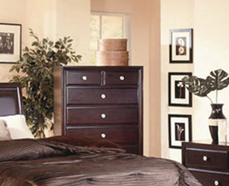 Best Claret Chest Furniture 4 Less Dallas With Pictures