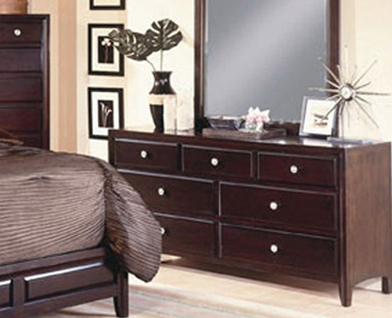 Best Claret Dresser Furniture 4 Less Dallas With Pictures