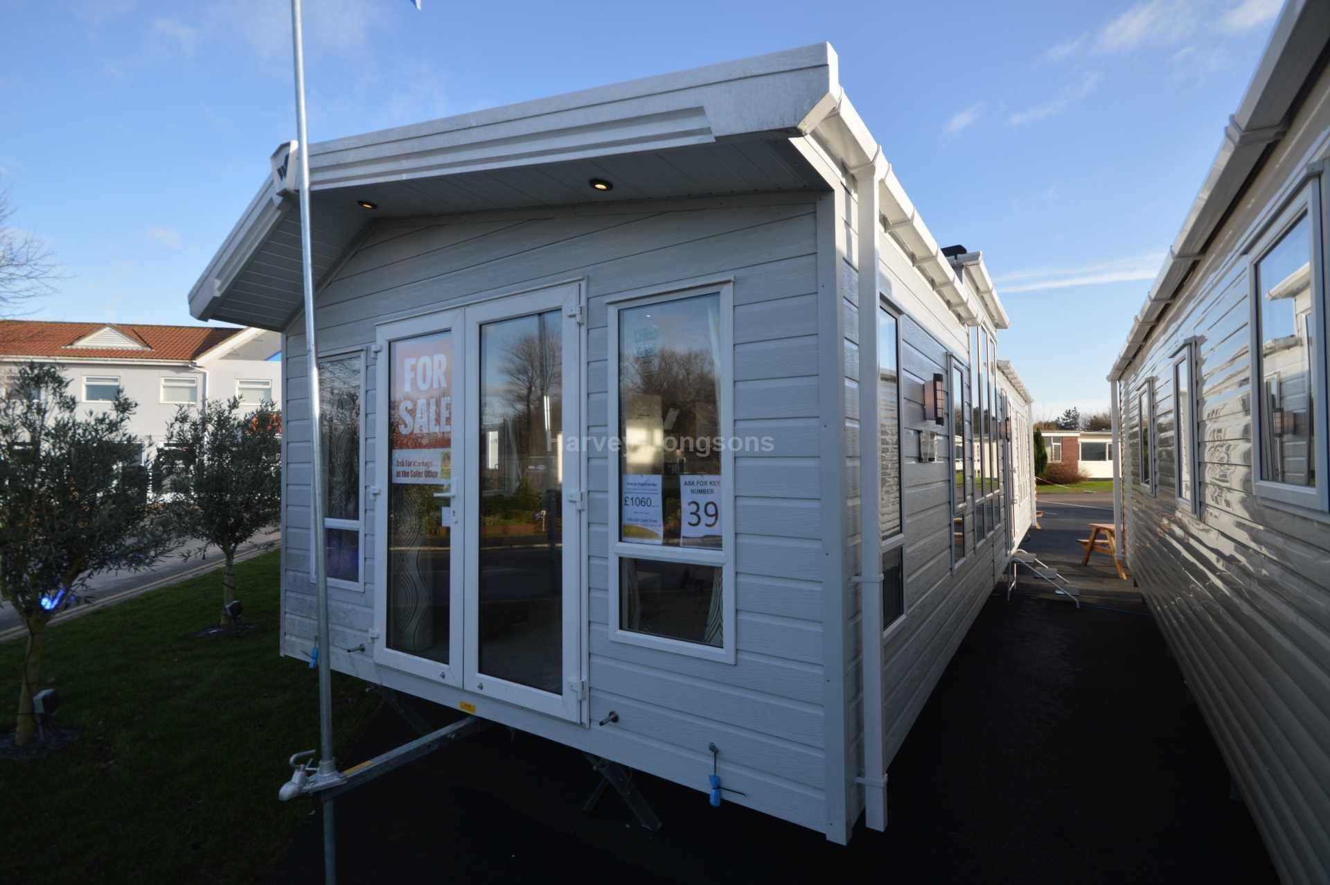 Best Detail 2 Bedroom Mobile Homes For Rent Near Me Mobile House With Pictures