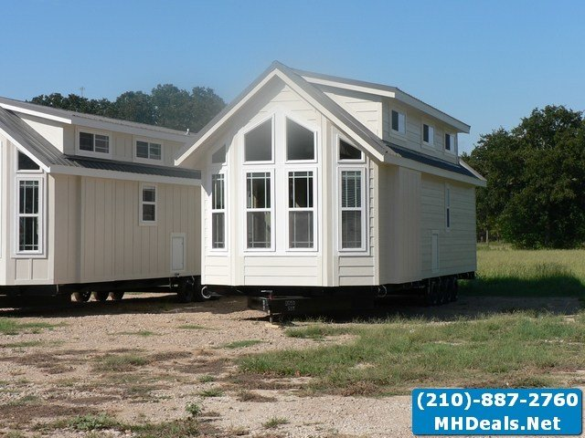 Best Tiny Home 1 Bedroom 1 Bathroom Trinca With Pictures