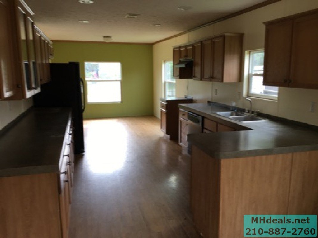 Best 5 Bedroom Mobile Manufactured Modular Homes With Pictures