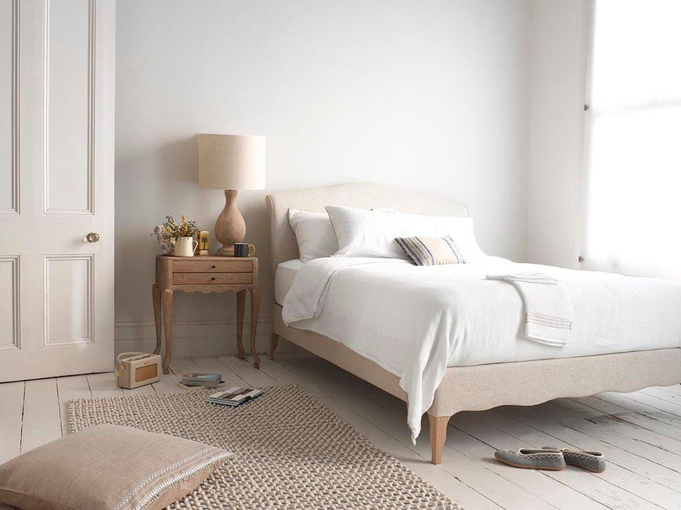 Best Sumptuous Fluffy Rugsin Bedroom London With Appealing With Pictures