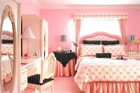 Best Bedroom Color Combinations Pink Psoriasisguru Com With Pictures