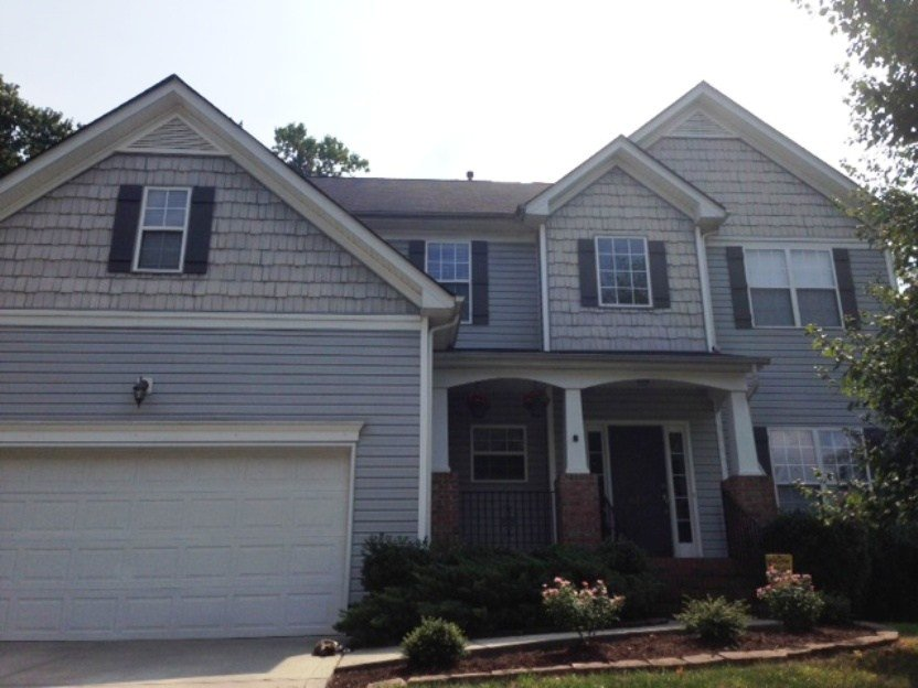 Best Unavailable Spacious 4 Bedroom 2 Story Shea Home In With Pictures