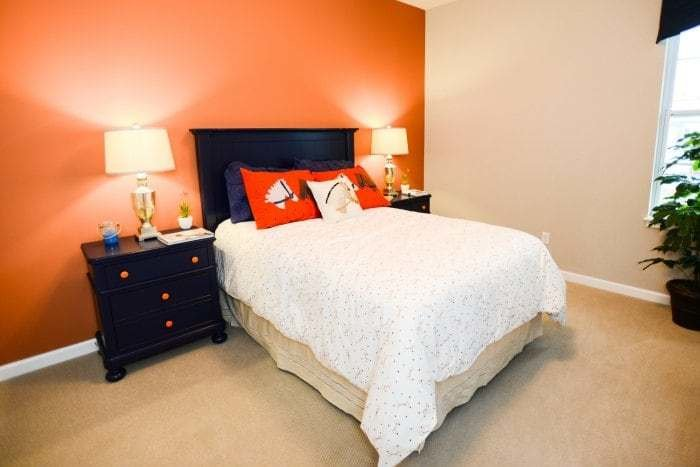 Best Bedroom Colors For Sleep Angie S List With Pictures