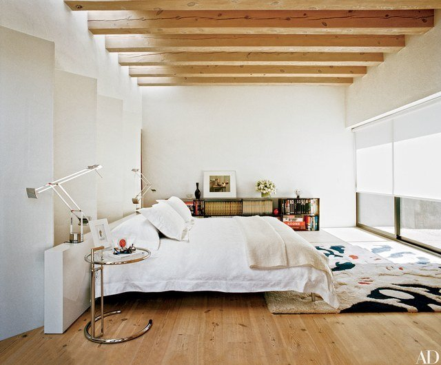 Best The Most Popular White Paint Colors Photos Architectural With Pictures