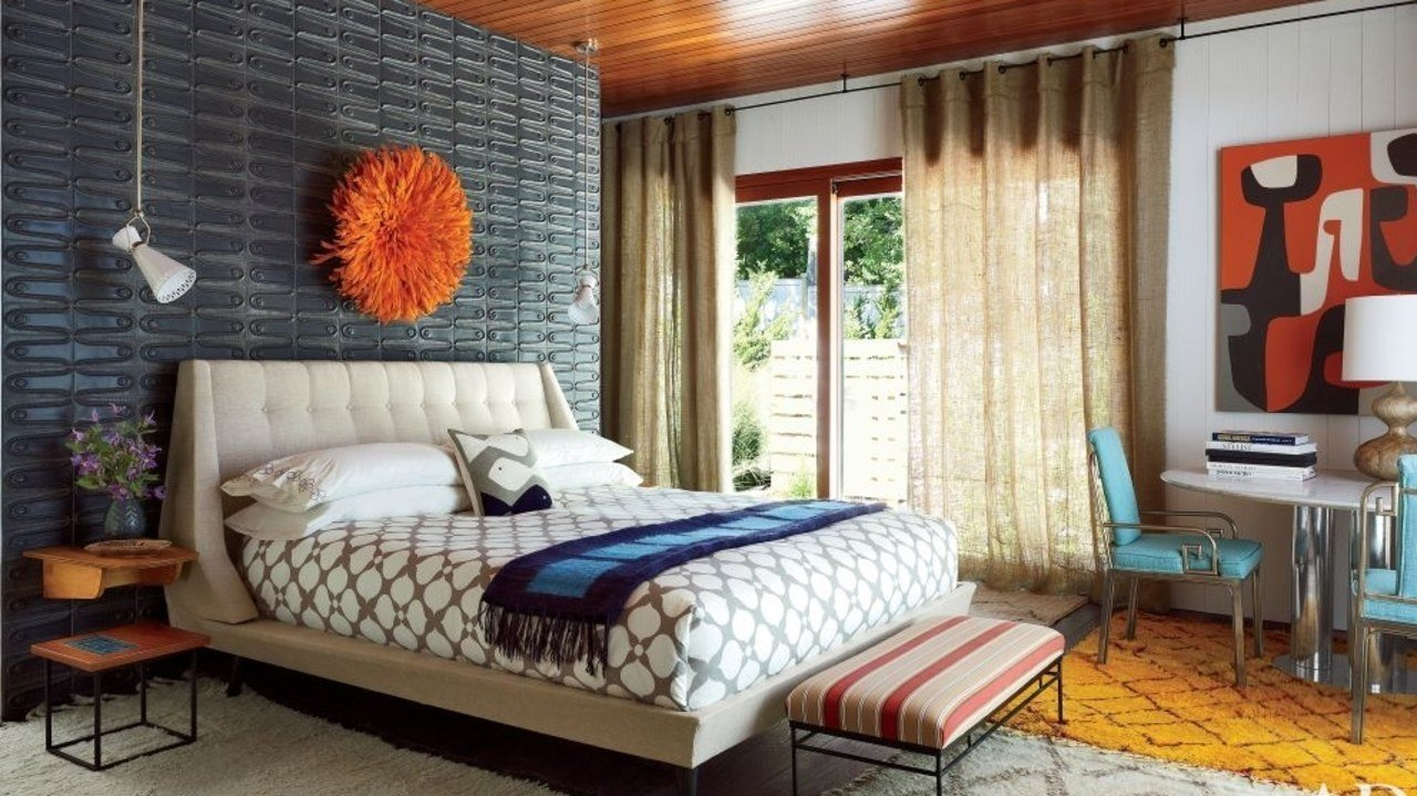 Best 5 Easy Ways To Soundproof A Room And Finally Sleep Well With Pictures