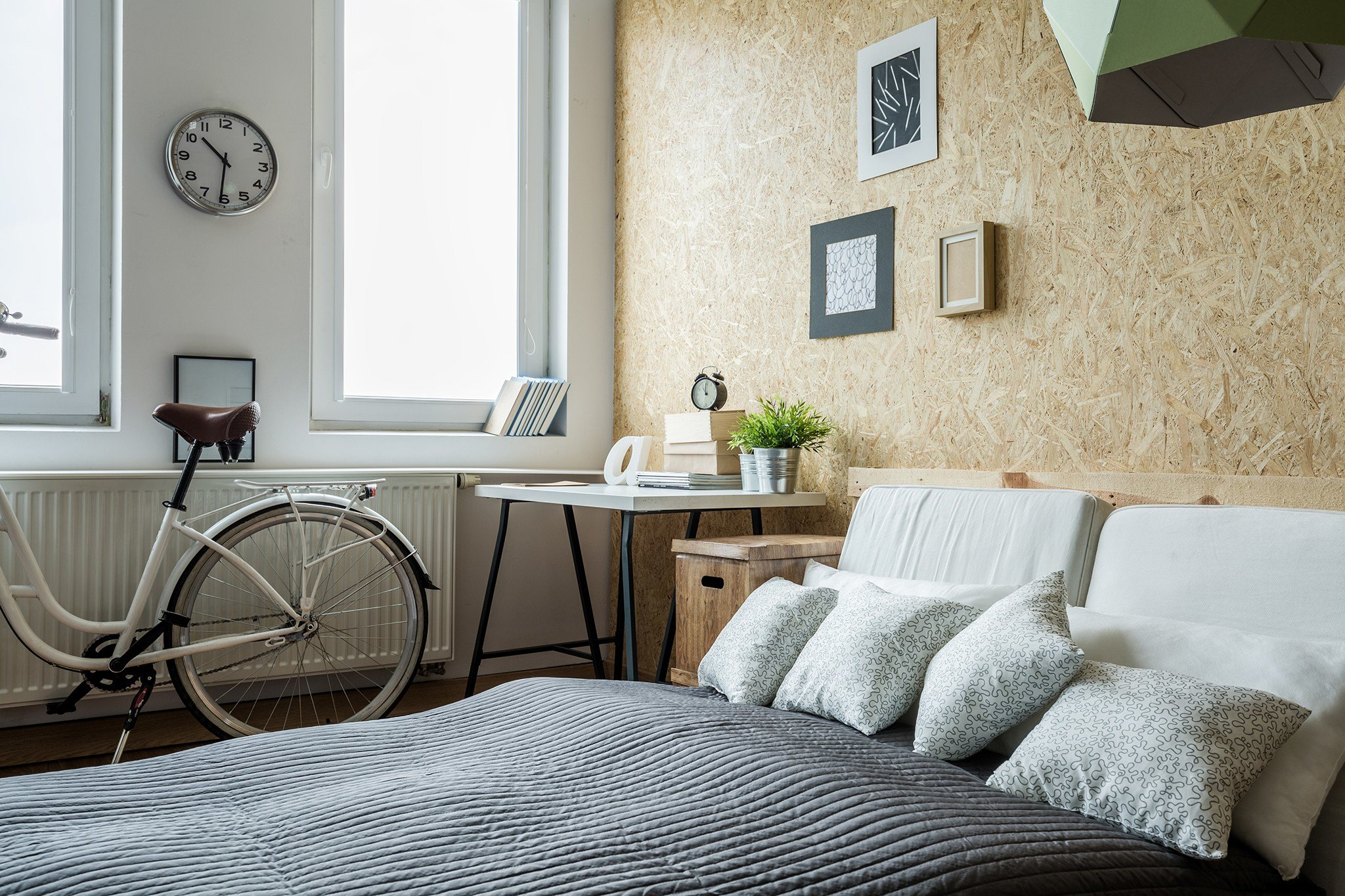 Best 9 Best Cleaning Services In Nyc For Apartments With Pictures