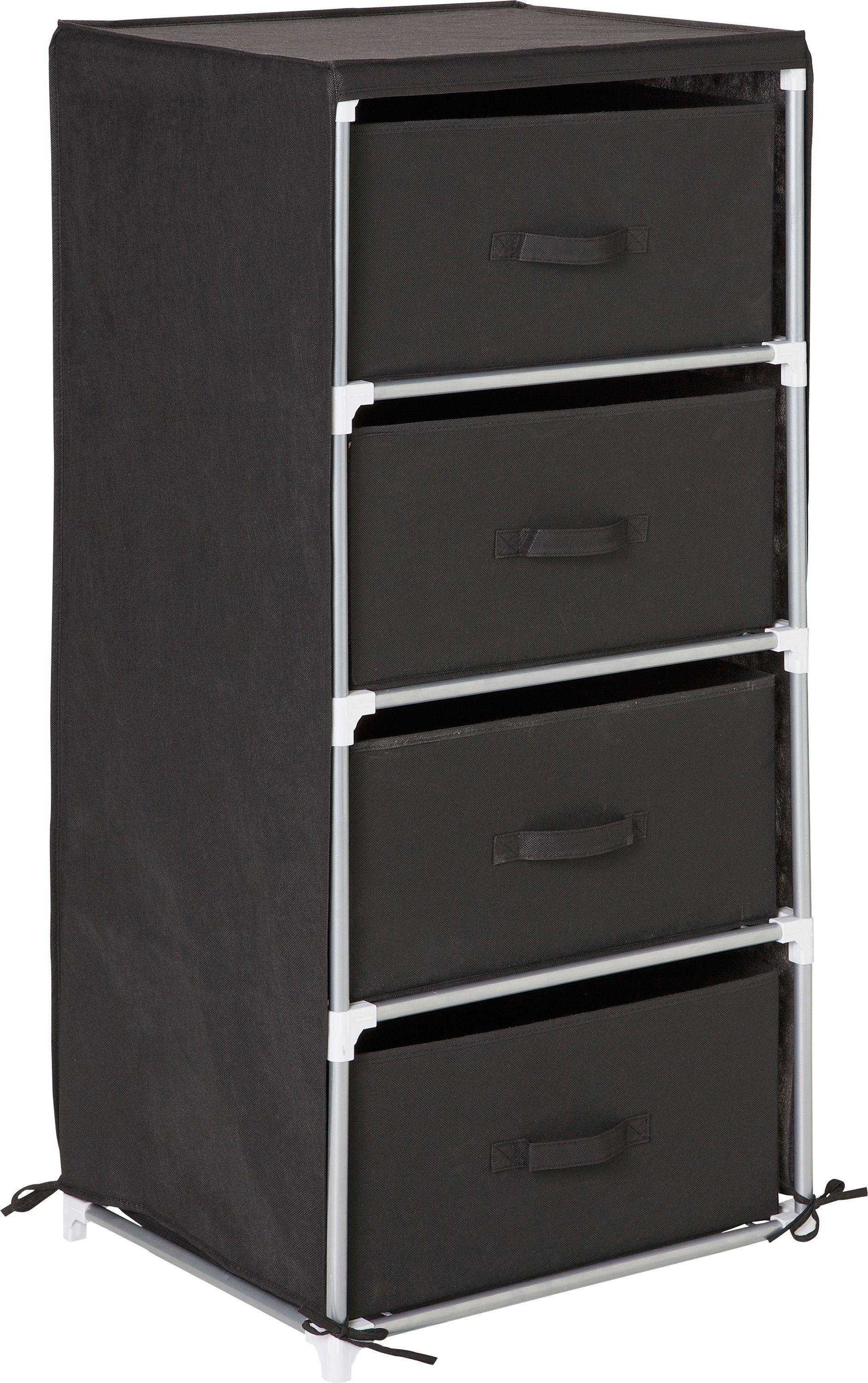 Best Bedroom Storage Units Argos Www Indiepedia Org With Pictures