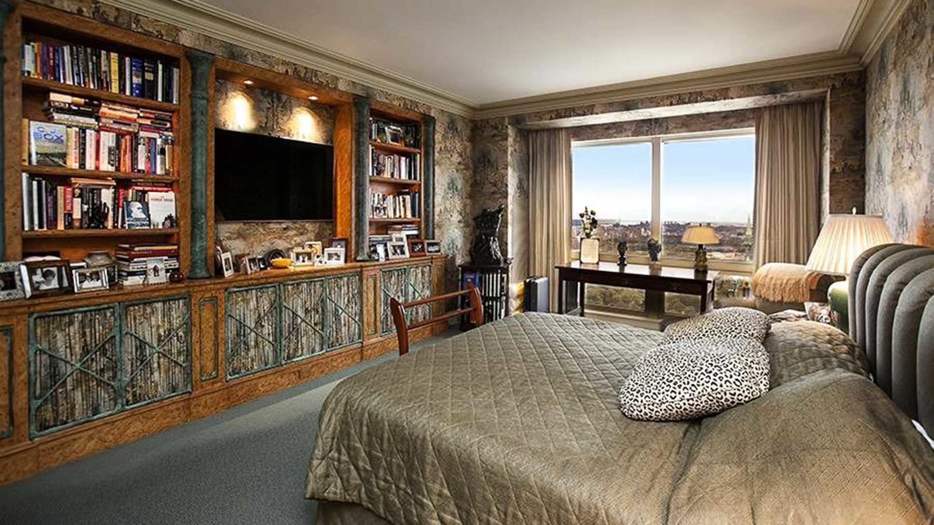 Best Saif Ali Khan Bedroom Www Indiepedia Org With Pictures