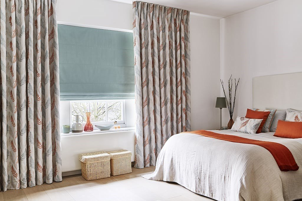 Best Blue Curtains Uk 50 Sale Now On Blue Curtains Hillarys™ With Pictures
