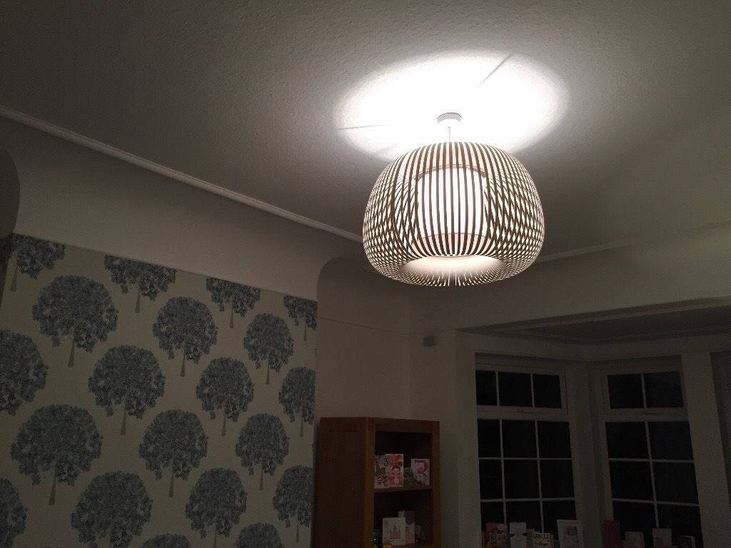 Best 15 The Best John Lewis Ceiling Lights Shades With Pictures