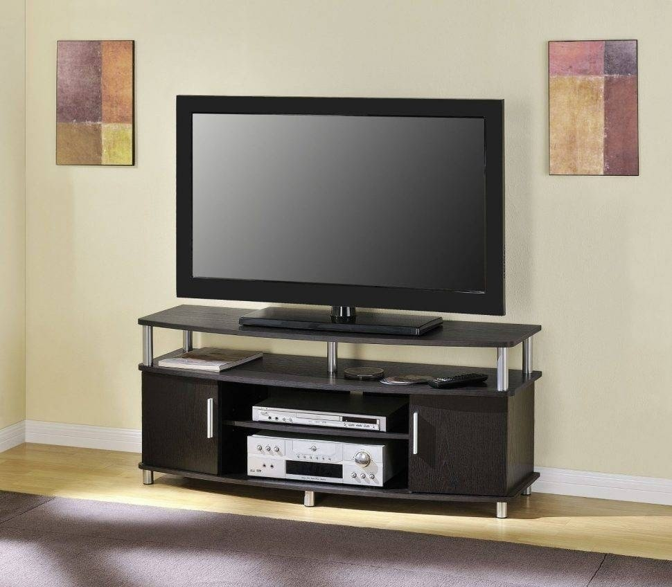 Best The Best Cheap Corner Tv Stands For Flat Screen With Pictures