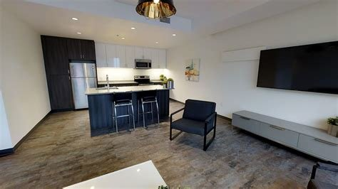Best 2 Bedroom And 3 Bedroom Apartments In Winnipeg Your Next With Pictures