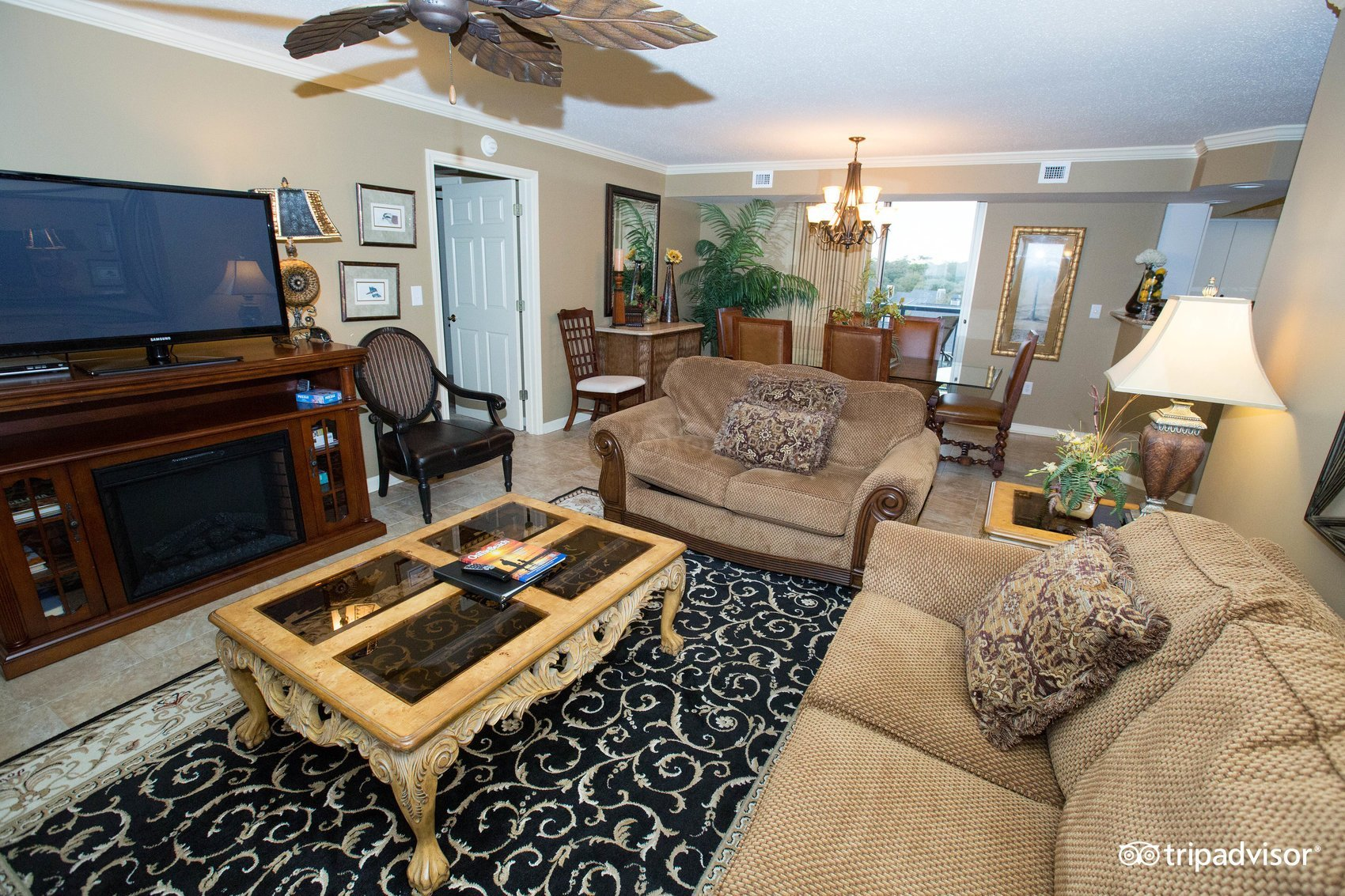 Best Kingston Plantation Myrtle Beach Oceanfront Condos Villa With Pictures