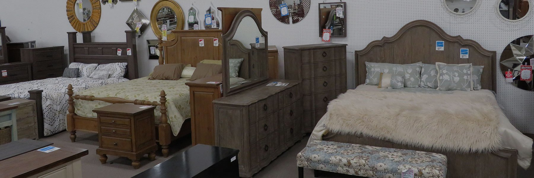 Best Raleigh Furniture Store For Bedroom Living Dining Room With Pictures