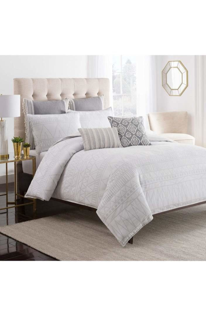 Best Cupcakes And Cashmere Moroccan Geo Duvet Cover Nordstrom With Pictures
