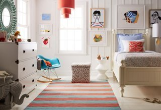 Best Kids Room One Kings Lane With Pictures