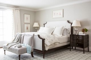 Best 8 Tips For Decorating With Neutrals With Pictures