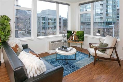 Best Apartment Floor Plans In South Waterfront Portland With Pictures