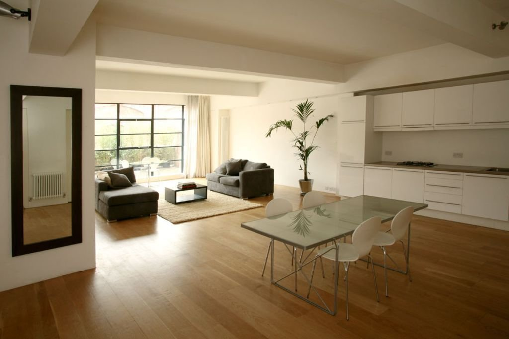 Best Luxury Loft Apartment Large Central And Modern Quiet With Pictures