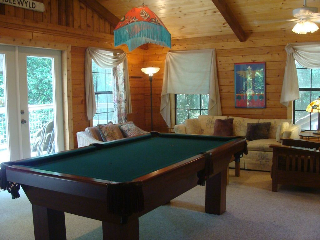 Best San Marcos River Log Cabin Vrbo With Pictures