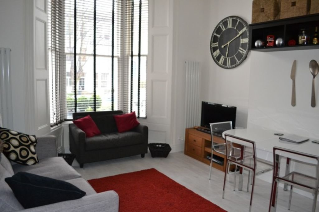 Best Fabulous 2 Bedroom Flat In Central London Homeaway With Pictures