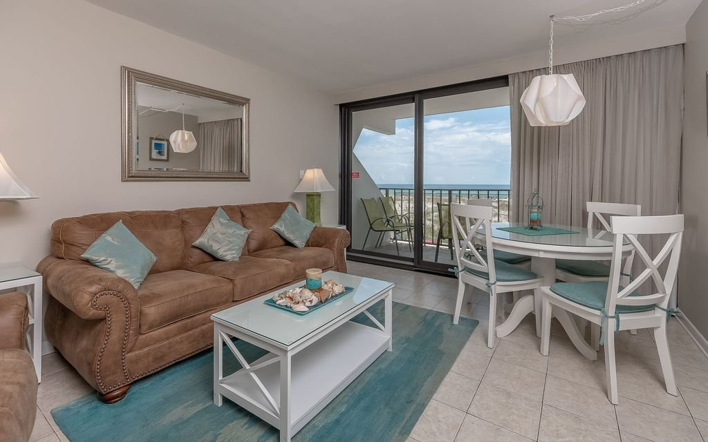 Best Gulf Front Premium Condo 2 Bedroom In Gulf Shores Gulf With Pictures