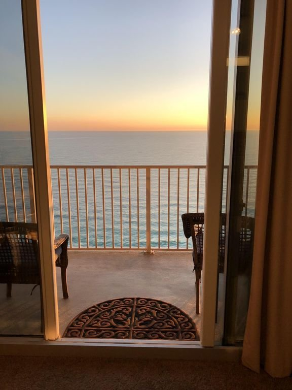 Best Beachfront P*Nth**S* 2 Bedroom 3 Bath Tidewater 3011 With Pictures
