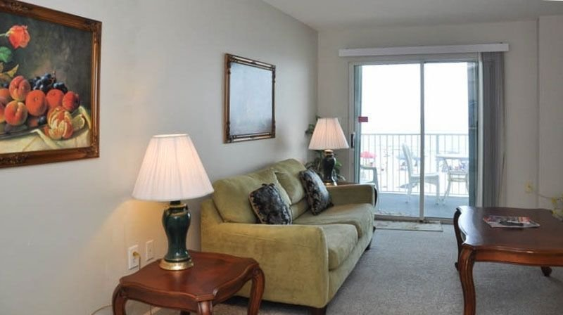 Best 2 Bedroom Clearwater Condo Gulf Front Gulf Shores With Pictures