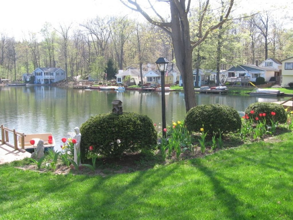 Best Horseshoe Lake Batavia Ny Between Rochester Buffalo 2Mi 2 With Pictures