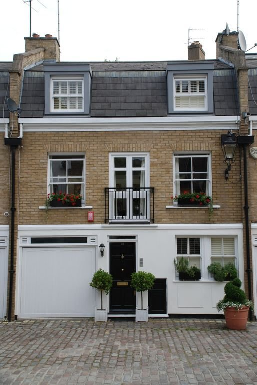 Best Central London 3 Bedroom House In A Lovely Vrbo With Pictures