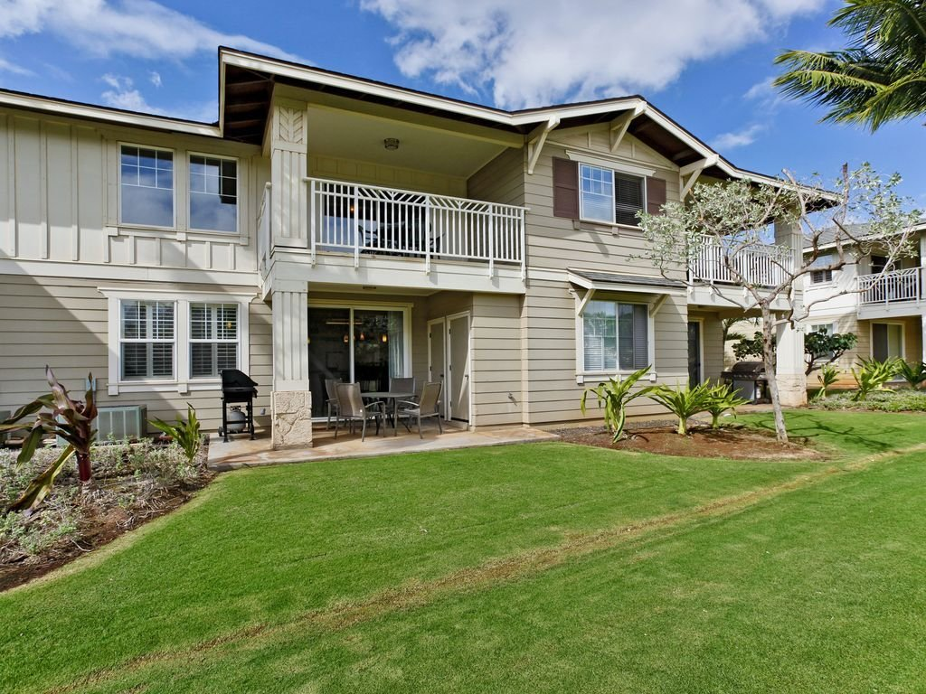 Best Beautiful 3 Bedroom 3 Bath Townhome In The Magnificent With Pictures