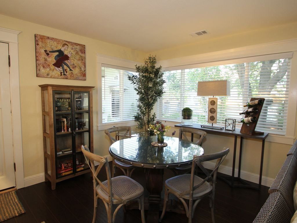 Best Wine Country 2 Bedroom Cottage With Optional 1 Bedroom With Pictures
