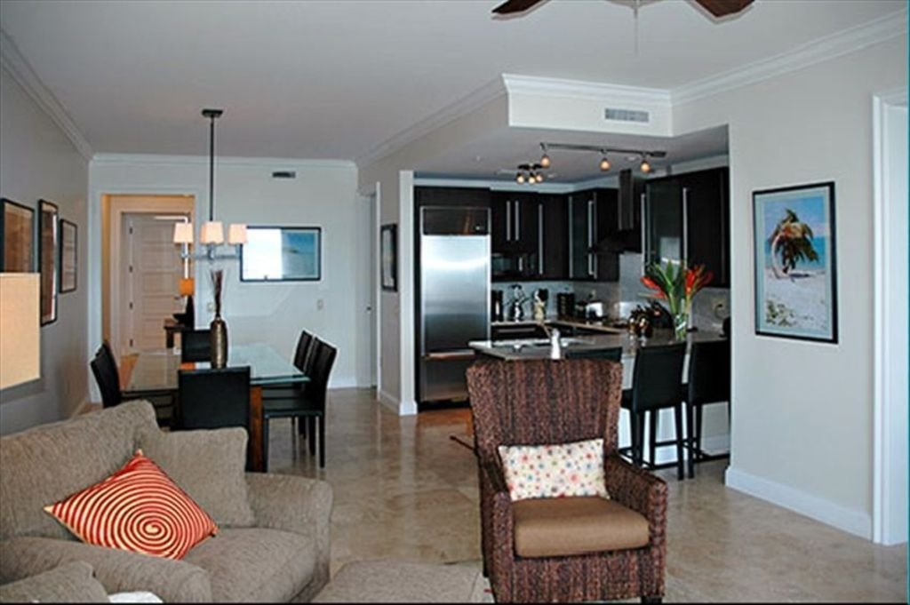 Best Key West Marriott 3 Bedroom Presidential Suite Www With Pictures
