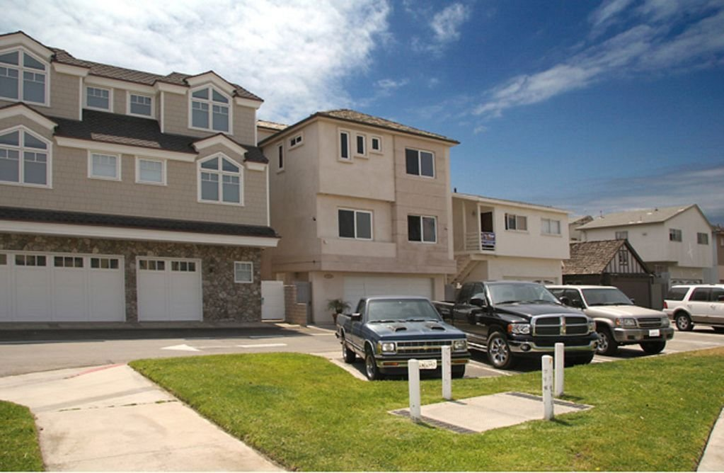 Best Beachfront 3 Bedroom Southern California Sleeps 8 Sunset With Pictures