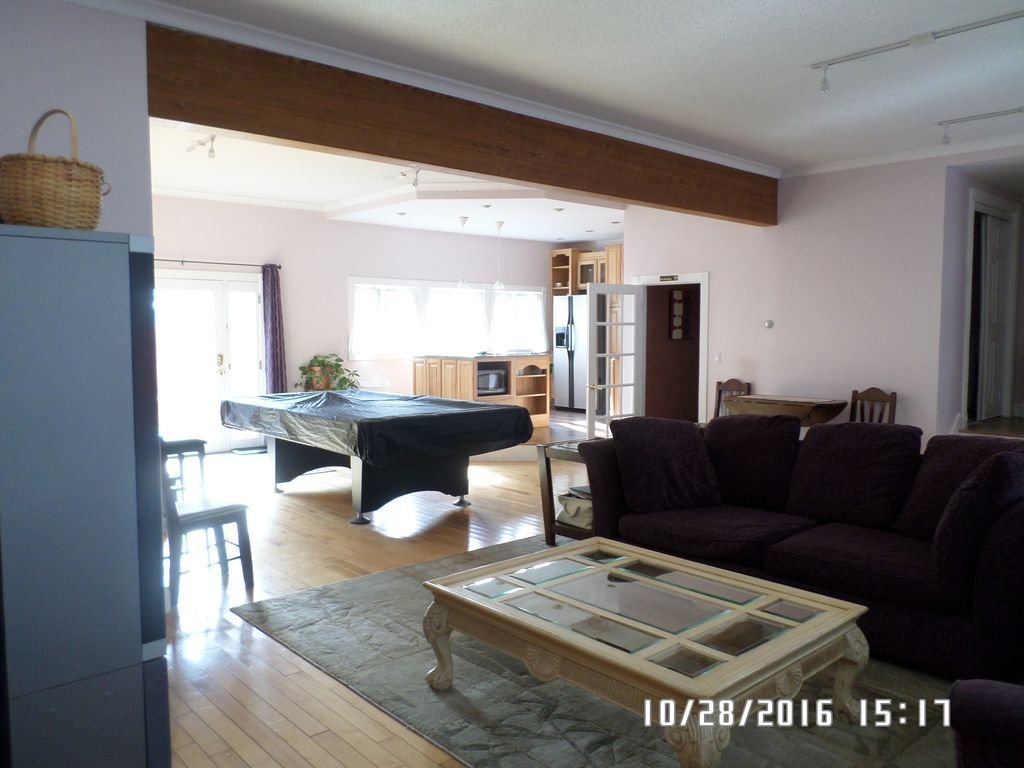 Best Big Beautiful House By The Lake Has 8 Bedro Vrbo With Pictures