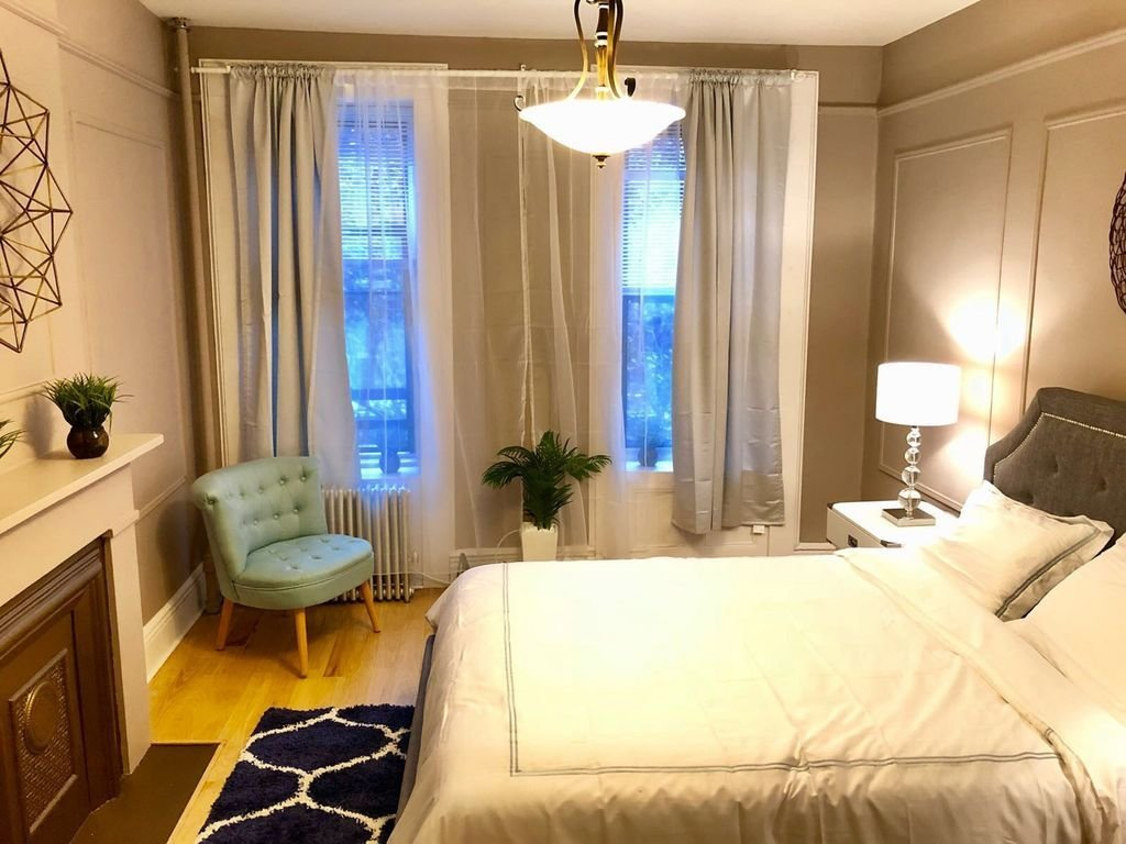 Best Prime Nyc 2 Bedroom B N Upper East Side Apt 4 Rent Yorkville With Pictures