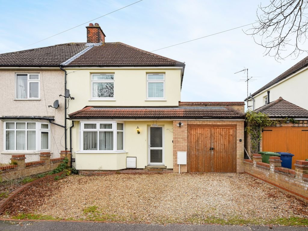 Best 3 Bedroom House Sleeps Up To 8 People Cambridge With Pictures