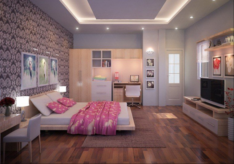 Best How To Soundproof A Bedroom A Blog About Home Decoration With Pictures