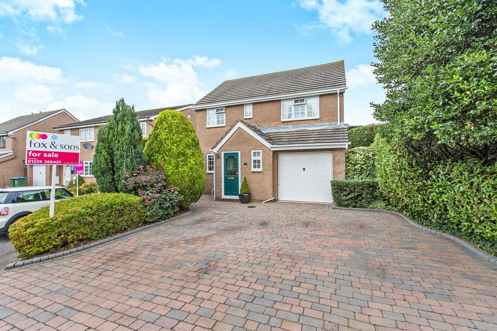 Best 4 Bedroom Detached House For Sale Kingcup Avenue With Pictures