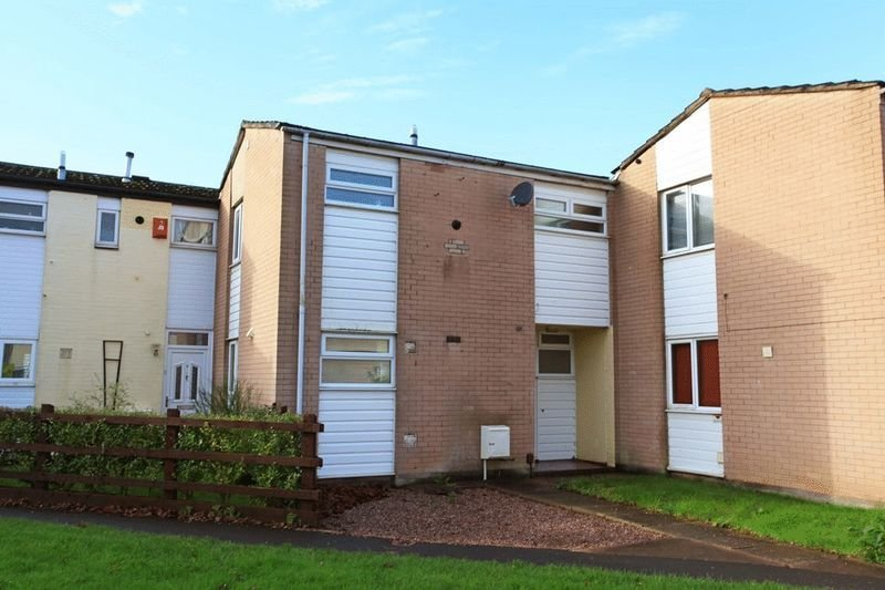 Best 3 Bedroom House To Rent Waltondale Telford Tf Woodside With Pictures