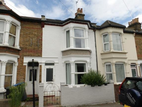 Best 5 Bedroom Terraced House For Sale Bury Street Edmonton With Pictures