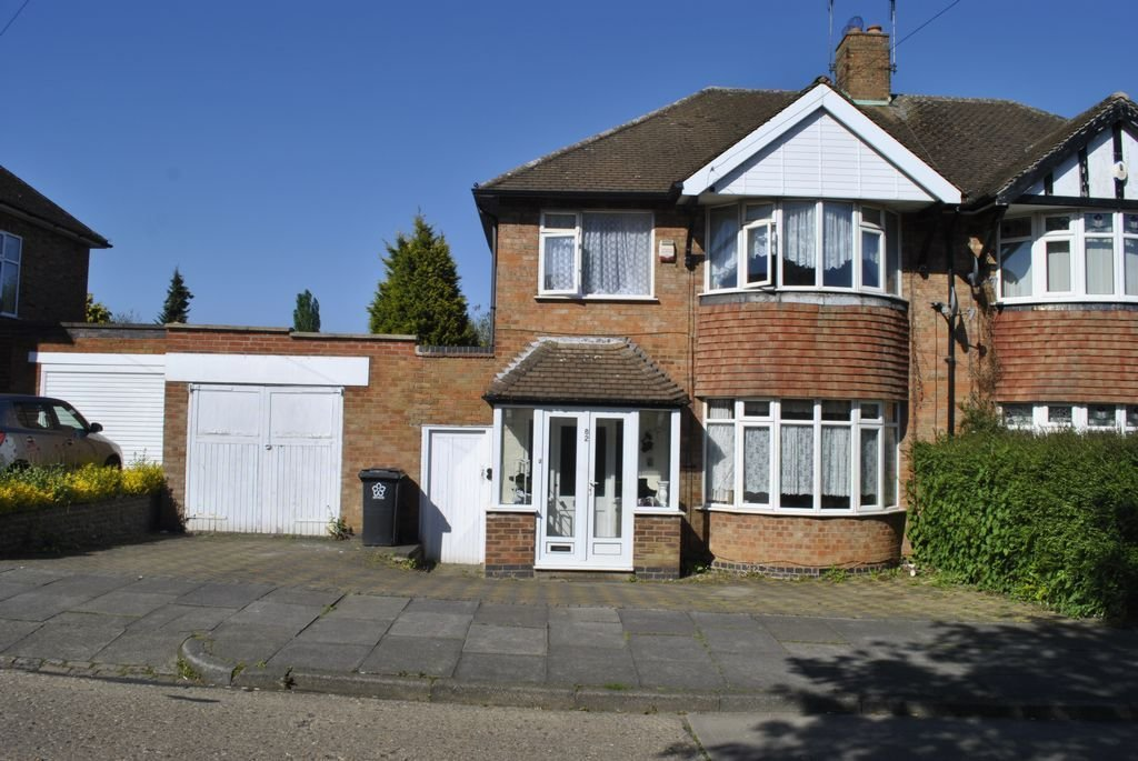Best 3 Bedroom Semi Detached House For Sale Wintersdale Road With Pictures