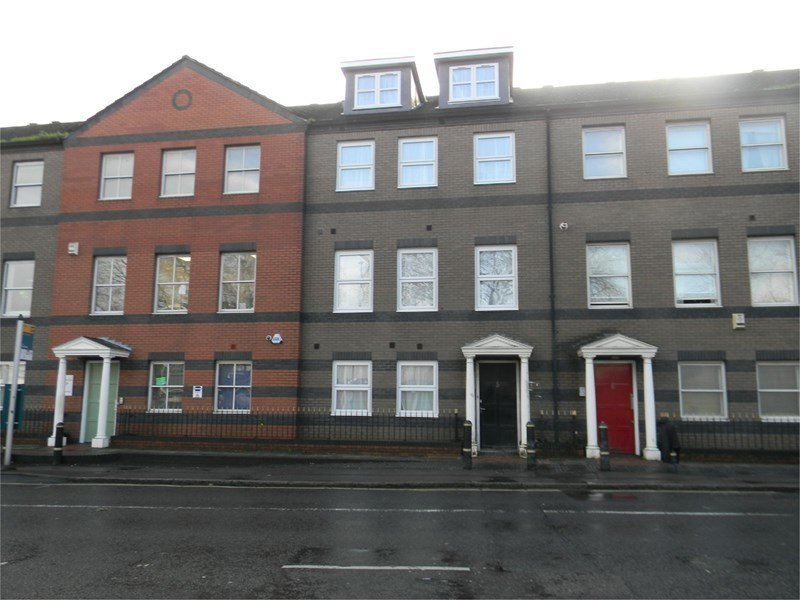 Best 1 Bedroom Flat To Rent New Road Southampton So So14 0Aa With Pictures