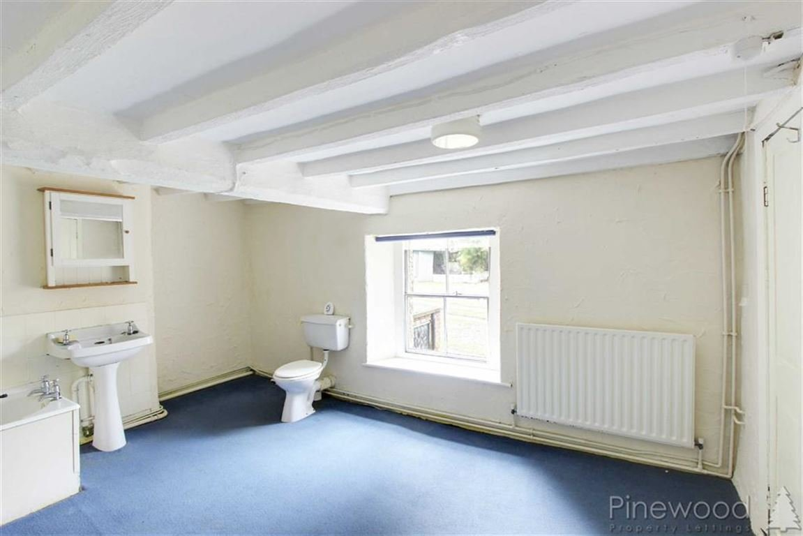 Best 3 Bedroom Semi Detached House To Rent High Street With Pictures