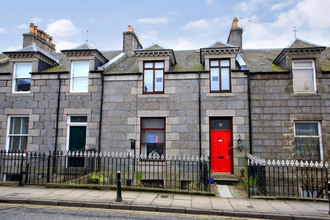 Best 7 Bedroom Detached House To Rent Springbank Terrace With Pictures